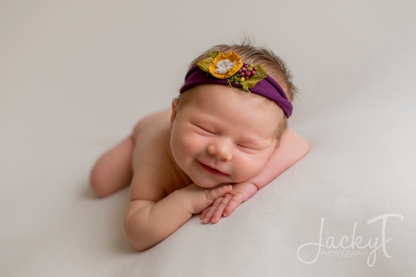 Chicago Newborn Photographer-15